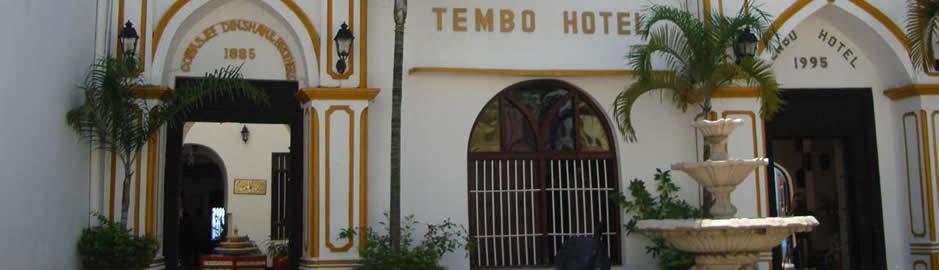 Tembo-House-Hotel